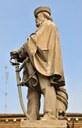 Ravenna, Piazza Garibaldi