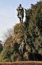 Piacenza, Giardino pubblico Margherita