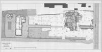 Planimetria di Capo Bove