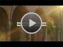 video Buongiorno architettura, buonanotte architettura