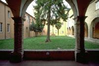 Cesena, Pinacoteca