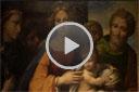Video: Il ritorno di Garofalo