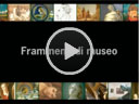 Video: Frammenti di museo