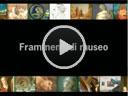 Video: Frammenti di museo