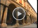 Video: Museo Aldrovandi e Musei Aldini Valeriani
