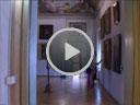 Video: Il gusto della meraviglia