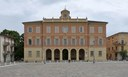 Municipi dell'Emilia Romagna ricerca