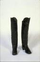 Gli stivali di Anita