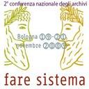 Logo Fare sistema