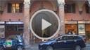 Video: Vista da vicino. Il libro paga