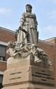 Monumenti tricolori ricerca