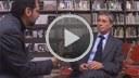 Video: Vasco Errani e la cultura