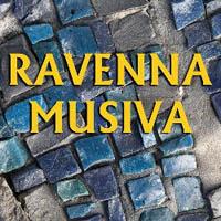 Convegno: Ravenna musiva