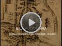 Video: e la ruota gira
