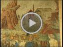Video: Palazzo Schifanoia