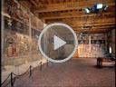 Video: i restauri di Palazzo Schifanoia