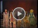 Video: Memorestauro
