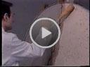Video: Restauro '98