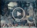 Video: Venite adoremus