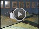 Video: iìIn bella mostra