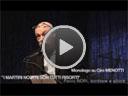 Video: I martiri nostri sono tutti risorti