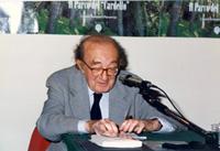 Lucio Gambi