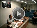 Videoconferenza Belo Horizonte parte 1