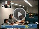 Videoconferenza Belo Horizonte parte 2