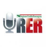 Logo Radio Emilia Romagna