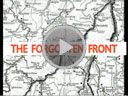 Video: Il fronte dimenticato