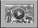Video: Voci della memoria