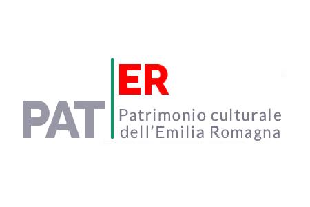 Catalogo del Patrimonio culturale dell'Emilia-Romagna