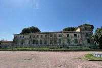 Al via il recupero e la rivitalizzazione di Villa Tassoni a Ostellato (Fe), antica residenza degli Estensi di proprietà della Regione