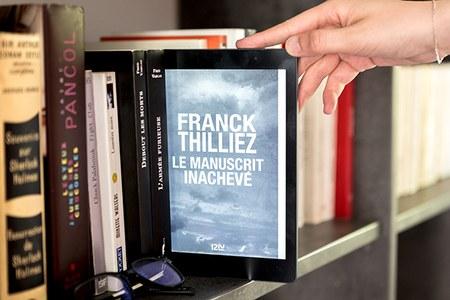 Biblioteche dell'Emilia-Romagna, anche a ottobre utilizzo boom dei servizi digitali