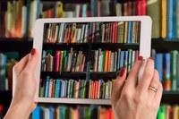 Biblioteche: continua il boom dei servizi online
