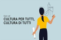 Cultura per tutti, cultura di tutti: i vincitori della open call di Parma Capitale Italiana della Cultura 2020