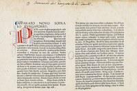 Dante e gli Este. Riflessi della Commedia fra Modena e Ferrara