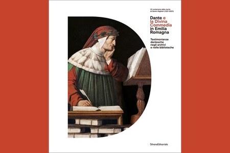 Dante e la Divina Commedia in Emilia Romagna: il catalogo