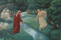 Dante illustrato nei secoli. Testimonianze figurate nelle raccolte della Biblioteca Estense Universitaria