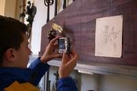 Educazione al patrimonio culturale e alla didattica museale: secondo incontro