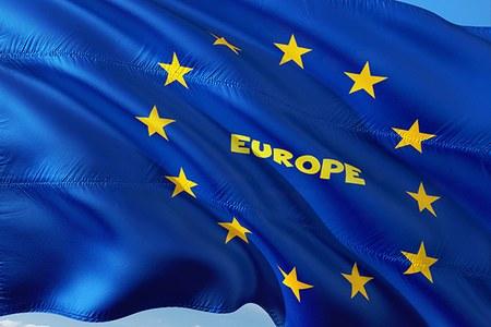 Euro-progettazione in ambito culturale: online i primi due moduli del corso