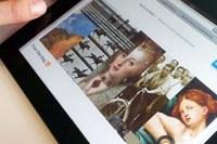 Europeana: al via il questionario