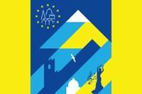 Giornate Europee del Patrimonio 2021