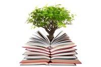 Il posizionamento delle biblioteche nella ricostruzione che ci aspetta