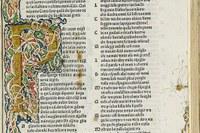 """""""In su 'l lito di Chiassi"""". Tesori danteschi nelle biblioteche e negli archivi di Ravenna"""