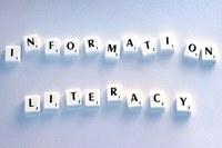 Information literacy: al via le iscrizioni al corso online