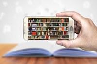 La Biblioteca digitale: stato dell'arte e prospettive