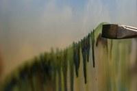 La Regione acquista opere d'arte: modifica e proroga dei termini