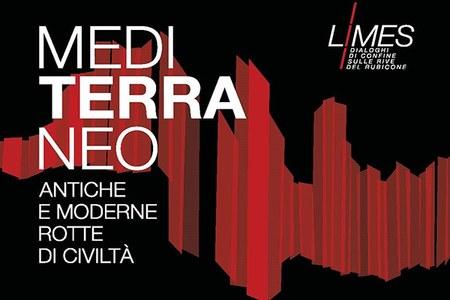 Limes. Dialoghi di confine sulle rive del Rubicone, al via la terza edizione