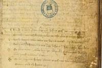 """Manoscritti, antiche edizioni e opere artistiche del """"viaggio"""" dantesco alla Biblioteca Comunale Ariostea di Ferrara"""